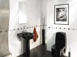 siyah banyolar (17)