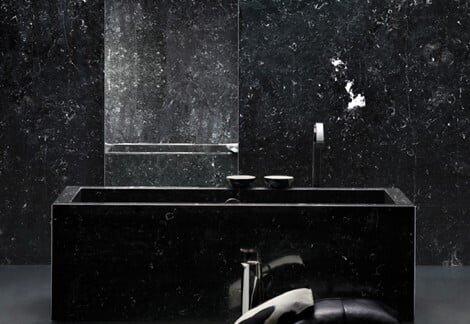siyah-banyolar-18