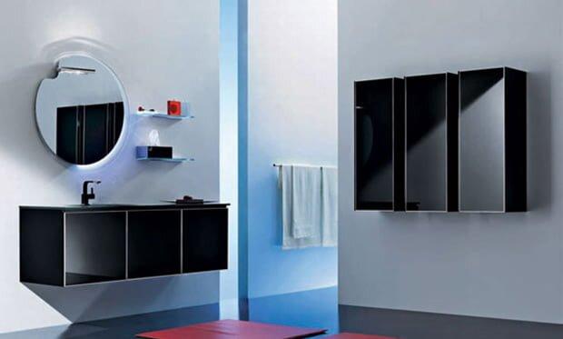 siyah banyolar (20)