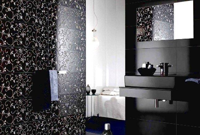 siyah banyolar (22)