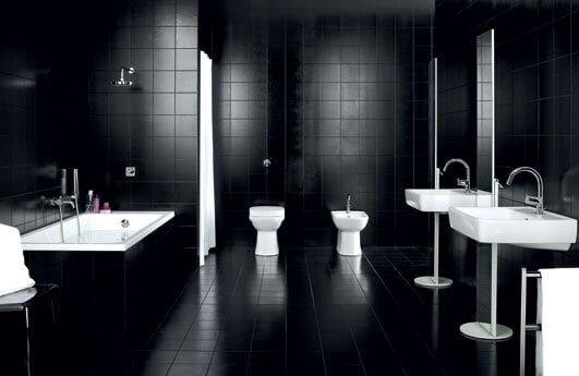 siyah banyolar (23)