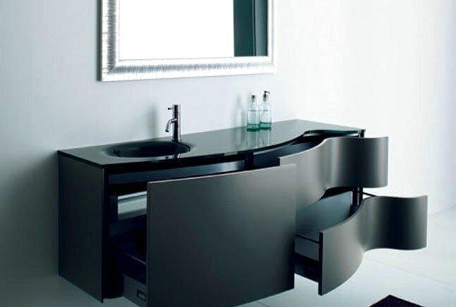 siyah banyolar (24)