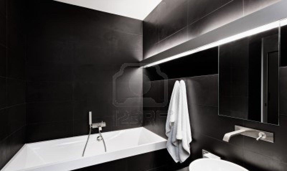 siyah banyolar (26)