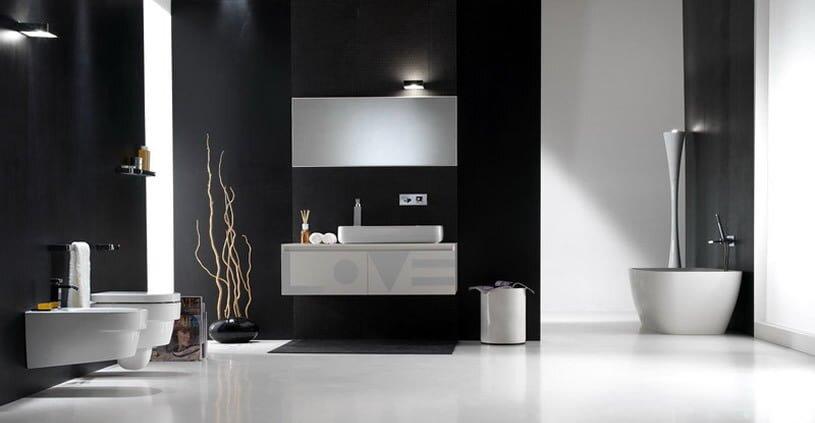 siyah banyolar (27)