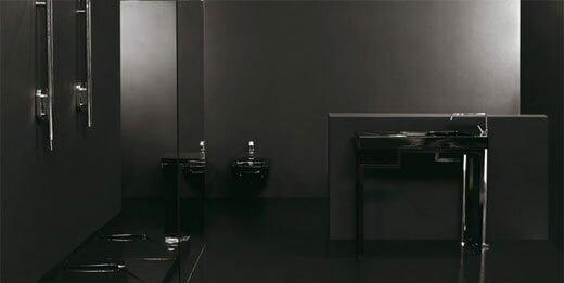 siyah banyolar (28)