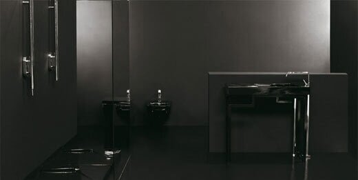 siyah-banyolar-28