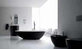 siyah banyolar (30)