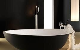 siyah banyolar (31)