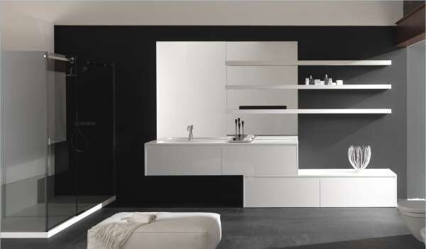 siyah-beyaz-banyo-fikirleri
