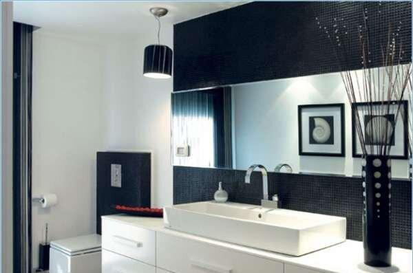 siyah-beyaz-banyo-modelleri