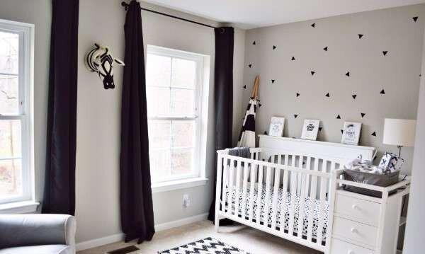 siyah-beyaz-erkek-bebek-odasi-takimlari