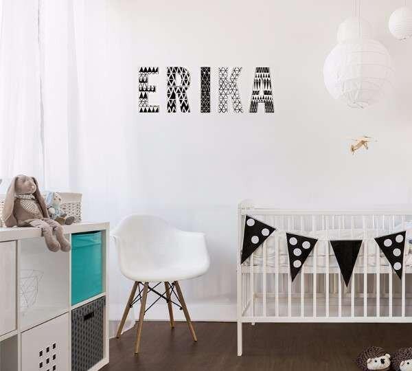 siyah-beyaz-kiz-bebek-odasi-takimlari