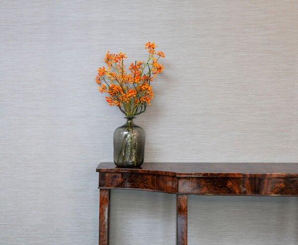 2019 Dekorasyona Anlam Katan Sonbahar Ev Aksesuarları