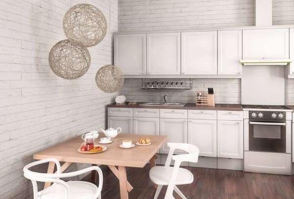 sunger-tasi-rengi-ile-mutfak-dekorasyon