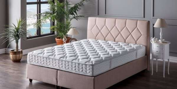 sunger-tasi-rengi-ile-yatak-odasi-dekorasyon