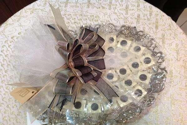 suslemeli-nisan-cikolatasi-tasarimlari