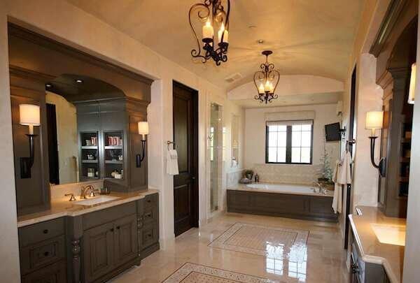 suslu-banyo-aydinlatmalari