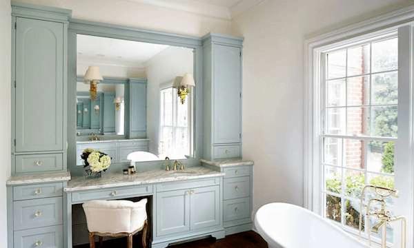suslu-banyo-duvar-renkleri