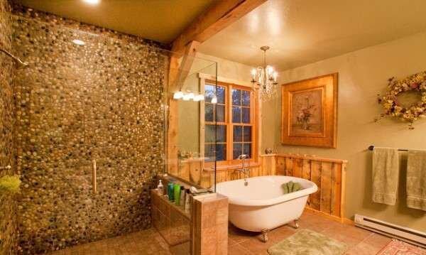 suslu-cakil-tasi-rengi-banyo-dekorasyonlari