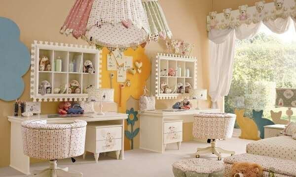 suslu-cocuk-odasi-dekorasyon-fikirleri