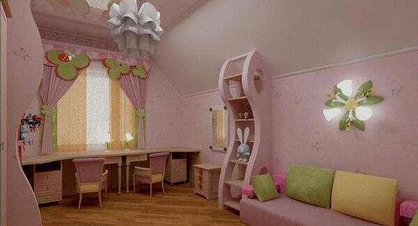 suslu-cocuk-odasi-duvar-renkleri