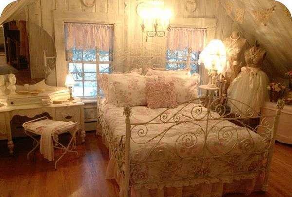 suslu-counrty-yatak-odasi-dekorasyonlari-min