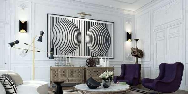 suslu-duvar-dekorasyon-urunleri