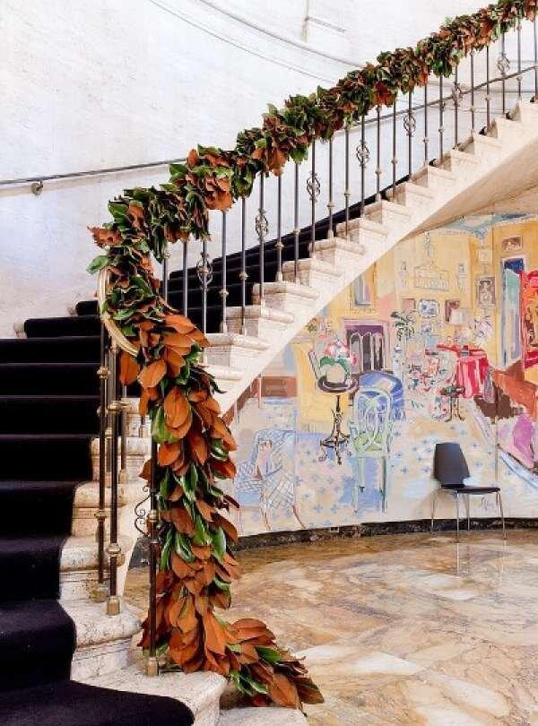 suslu-merdiven-dekorasyon-ornekleri