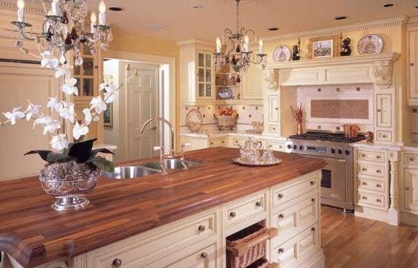 suslu-mutfak-tezgah-ustu-dekorasyon-fikirleri