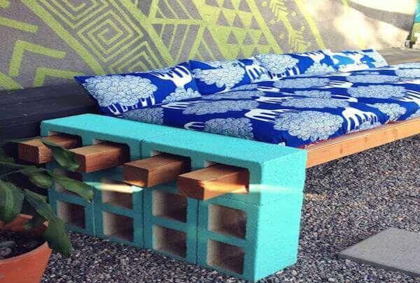 tahtadan-bahce-dekorasyonu-kendin-yap-fikirleri