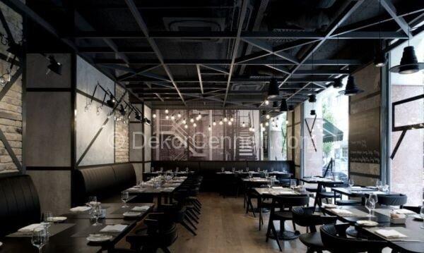 tarihi binadan restorana 7