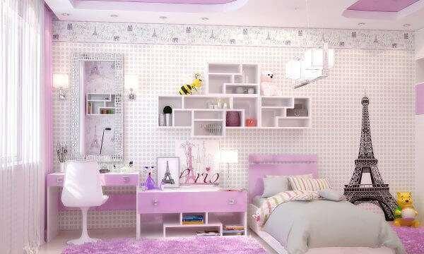 tarz-cocuk-odasi-dekorasyon-fikirleri