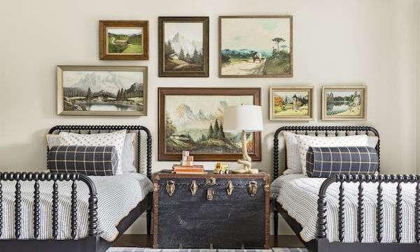 tarz-counrty-yatak-odasi-dekorasyonlari-min