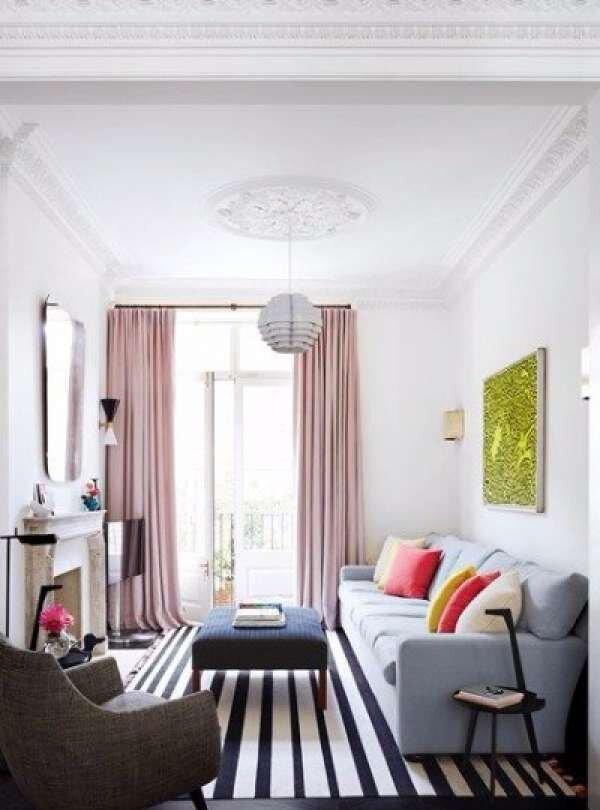 tarz-dar-ev-dekorasyon-fikirleri