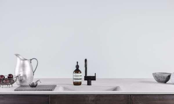 tarz-ikea-mutfak-dekorasyon-ornekleri