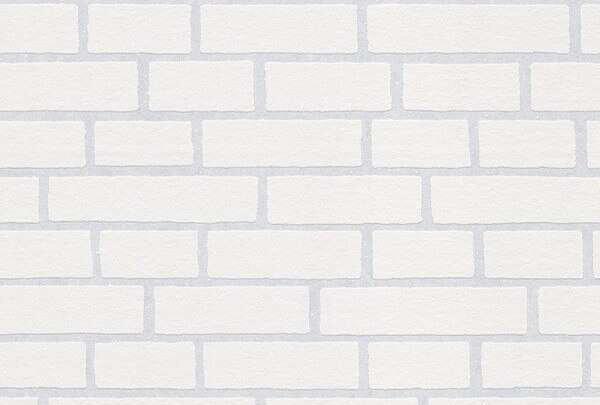 tas-gorunumlu-boyanabilir duvar kagidi modelleri