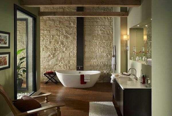 tas-gorunumlu-modern-banyo-duvar-kagidi-tasarimlari
