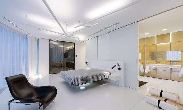 tasarim-kucuk-yatak-odasi-tasarimlari