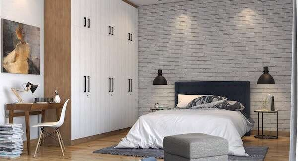 tasarim-yatak-odasinda-renk-uyumu-nasil-olmali