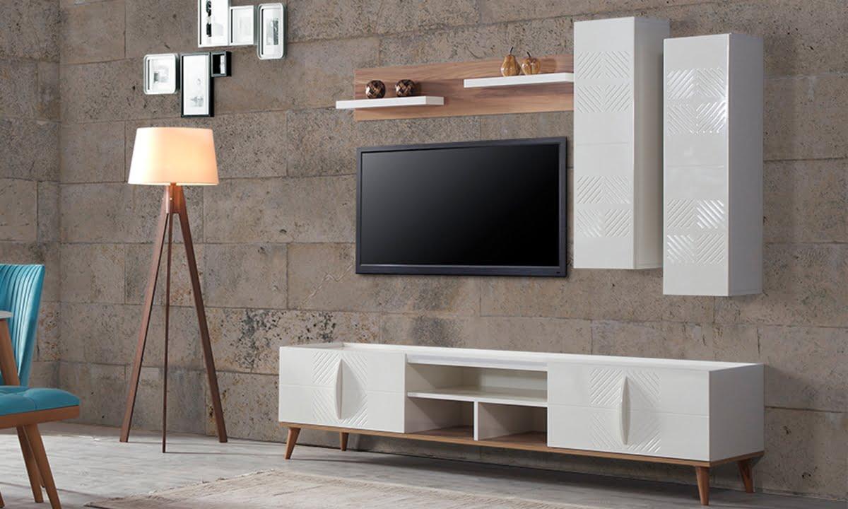 televizyon unitesi modelleri 10567