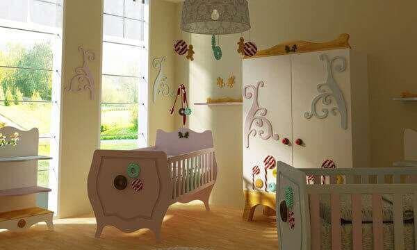 temali-bebek-odasi-duvar-kagidi-modelleri