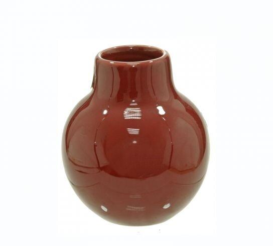tepe homedekoratif vazo