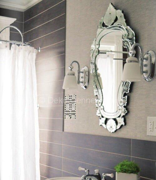 Trend banyo ayna takımları fiyatları Galeri
