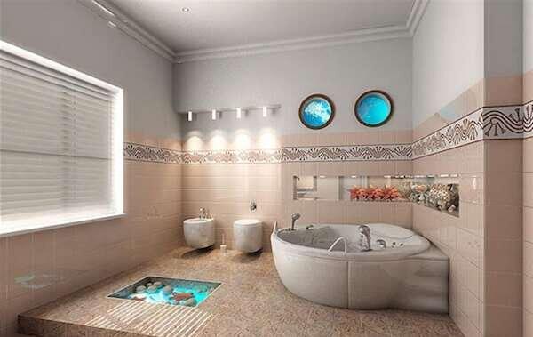 trend-banyo-duvar-kagidi-tasarimlari