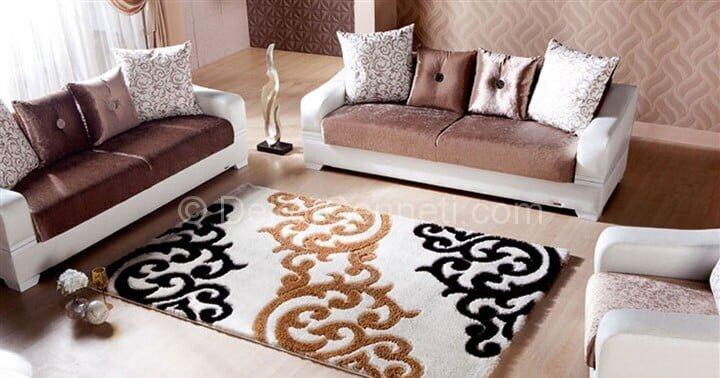 Trend bellona halı modelleri ve fiyatları 2015 Galerisi