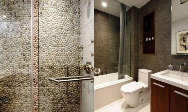 trend-cakil-tasi-rengi-banyo-dekorasyonlari