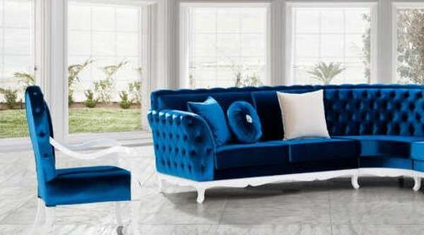 trend-chester-koltuk-renkleri