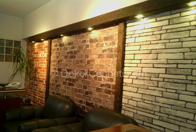 Trend dekoratif duvar panelleri ve fiyatları Görselleri