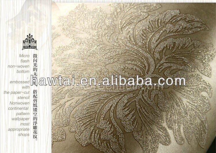 Trend dekoratif taş duvar panel fiyatları Galeri