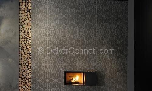Trend duvar kağıdı zonguldak Fotoğrafları